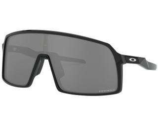 Oakley Cykelbriller   Mantel DK