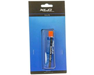 XLC Lijm tube 30 ml