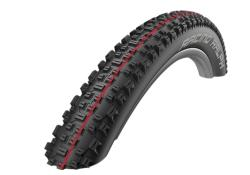 Schwalbe Racing Ralph Addix Speed TLE 2018