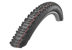 Schwalbe Racing Ralph Addix Speed TLE