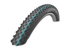Schwalbe Racing Ray Addix Speedgrip TLE