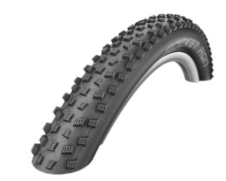 Schwalbe Rocket Ron Addix Performance TLR