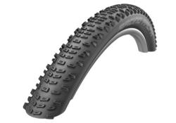 Schwalbe Racing Ralph Addix Performance TLR