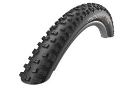 Schwalbe Nobby Nic Addix Performance TLR