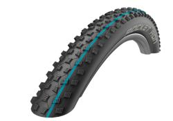 Schwalbe Rocket Ron Addix Speedgrip TLE