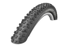 Schwalbe Rocket Ron Addix Performance LiteSkin