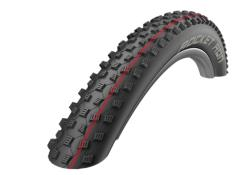 Schwalbe Rocket Ron Addix Speed LiteSkin