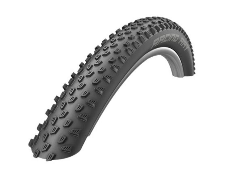 Schwalbe Racing Ray Addix Performance TLR Tyre