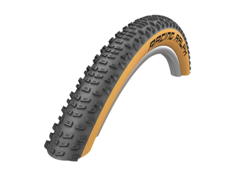 Schwalbe Racing Ralph Addix Speed TLE Tyre Skinwall