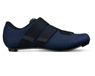 Fizik Tempo R5 Powerstrap Road Shoes
