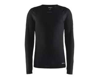 Craft Active Extreme 2.0 RN Base Layer Black