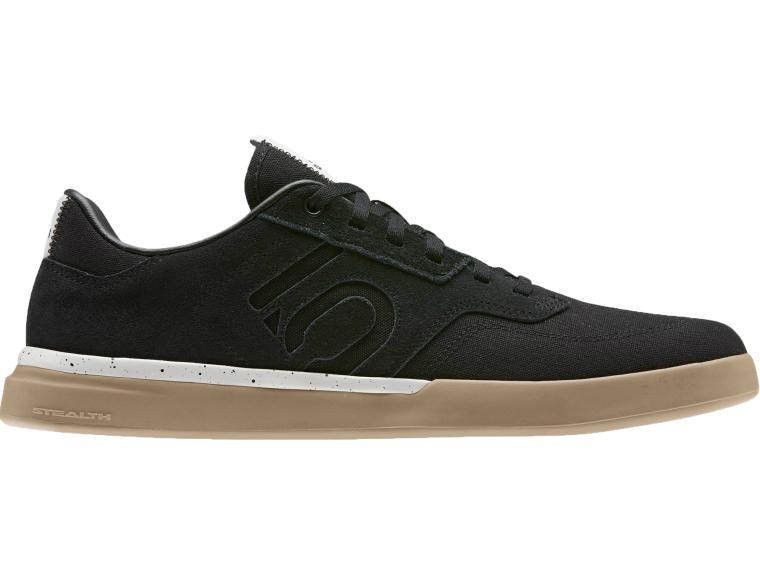 Chaussures VTT Adidas Five Ten Sleuth