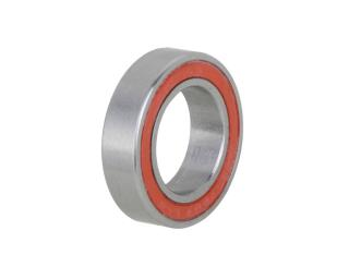 Enduro Bearings ABEC 5 Lager
