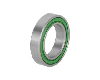 Enduro Bearings RVS Lager
