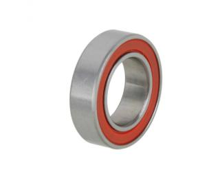 Enduro Bearings ABEC 5 Ceramic Hybrid Lager