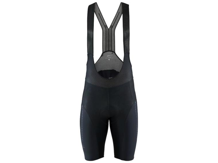 Craft Surge Lumen Bib Short
