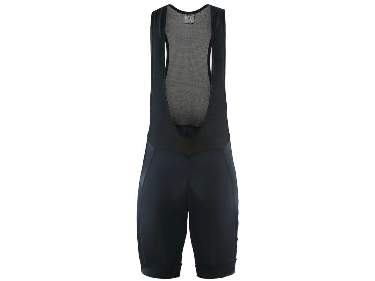 Craft Adopt Bib Short