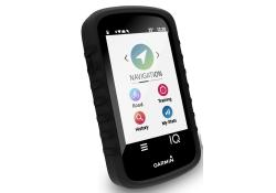 Tuff Luv Garmin Edge Explore