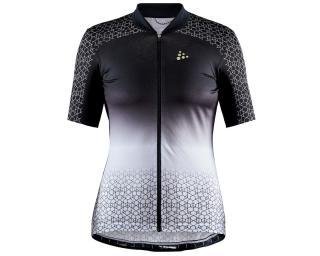 Craft Stride Fietsshirt