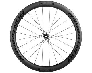 Bontrager Aeolus Pro 5 TLR Disc Road Bike Wheels