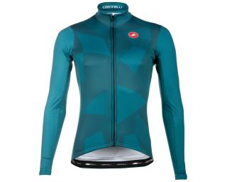 Castelli Thermal LS Mantel Limited