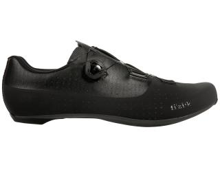 Fizik Tempo R4 Overcurve Road Shoes