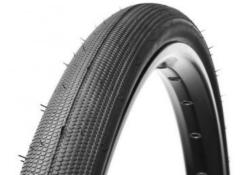 Schwalbe G-One Speed Evolution LiteSkin