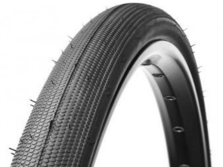 Schwalbe G-One Speed Evolution LiteSkin Tyre