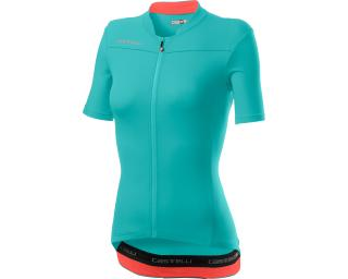 Castelli Anima 3 Green