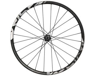 Sram Rise 60 Carbon MTB Wheels Rear Wheel