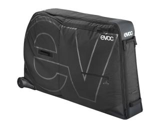 Evoc Bike Travel Bag 285L Bike Case Black