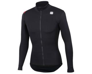 Sportful Fiandre Light NoRain Jersey Black