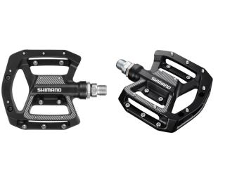 Shimano PD-GR500 Flat Pedals