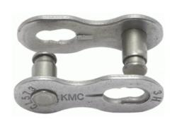 KMC Missing Link 7/8 Speed