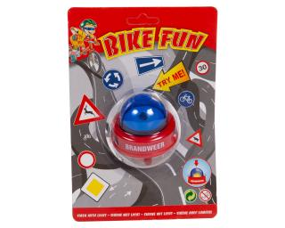 Bike Fun Sirene