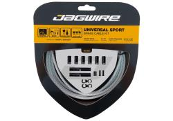 Jagwire Universal Sport Braided Brake