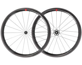 Fulcrum Wind 40C Road Bike Wheels