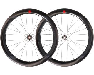Fulcrum Wind 55 DB Road Bike Wheels