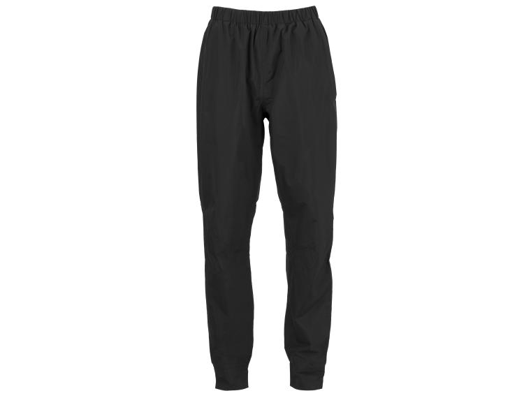 AGU Section Men Rain Trousers