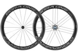 Campagnolo Bora One 50 Dark Label