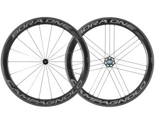 Campagnolo Bora One 50 Dark Label Road Bike Wheels