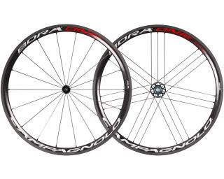 Campagnolo Bora One 35 Road Bike Wheels