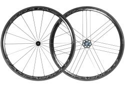 Campagnolo Bora One 35 Dark Label