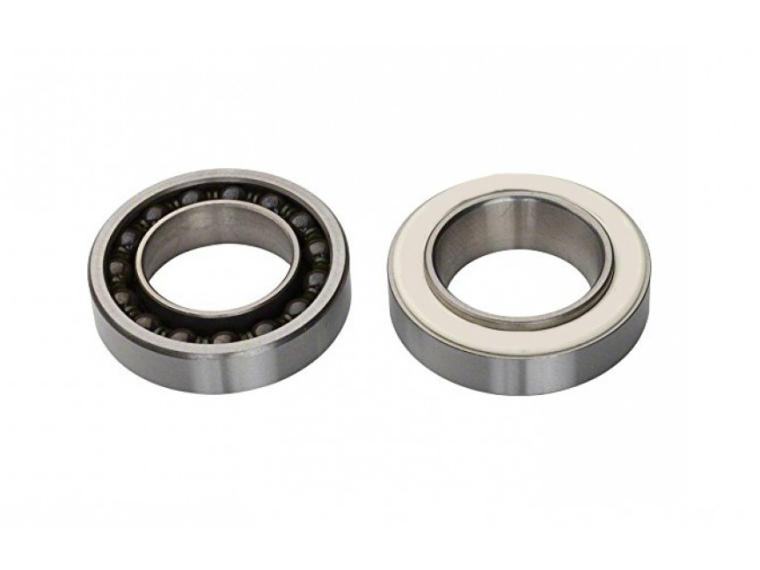 Fulcrum USB RS-150 Hub Kit Bearing