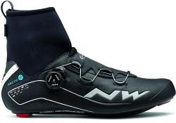 Northwave Flash Arctic GTX