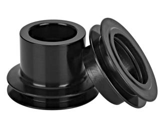 DT Swiss 15x100 mm HWGXXX00S4468S Adapter