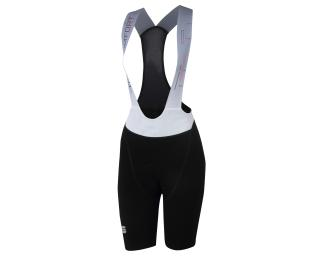 Sportful Total Comfort W Fietsbroek
