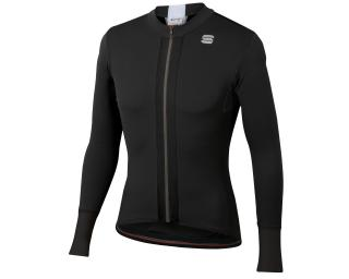 Sportful Strike Long Sleeve Jersey