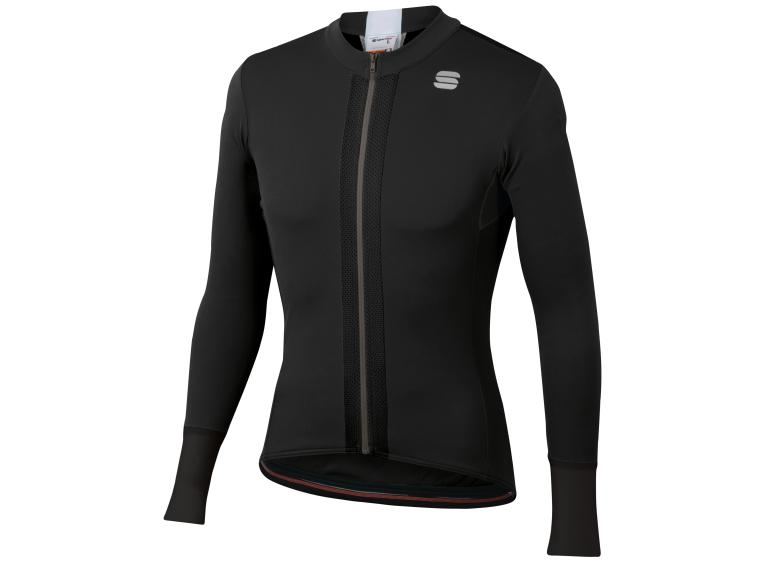 Sportful Strike Long Sleeve Fietsshirt