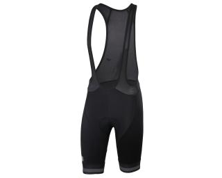 Sportful Bodyfit Team Classic Bib Short Black